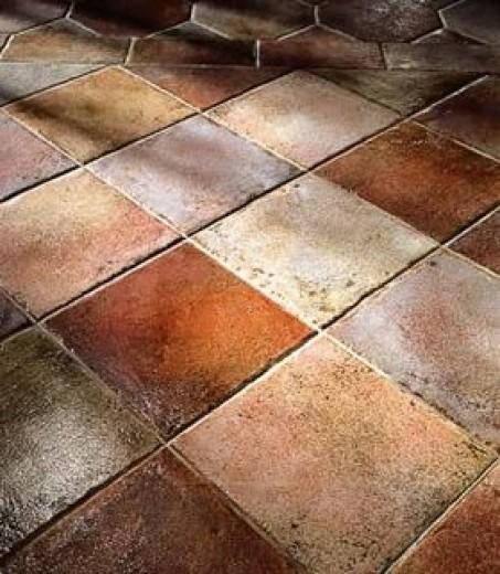 Pavimenti ceramica pietra cotto le foto pietre e for Sito web di progettazione di pavimenti