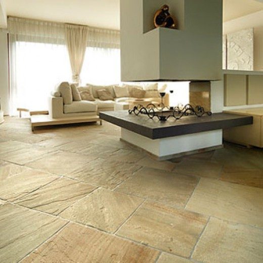 Best Pavimenti In Ceramica Contemporary - harrop.us - harrop.us