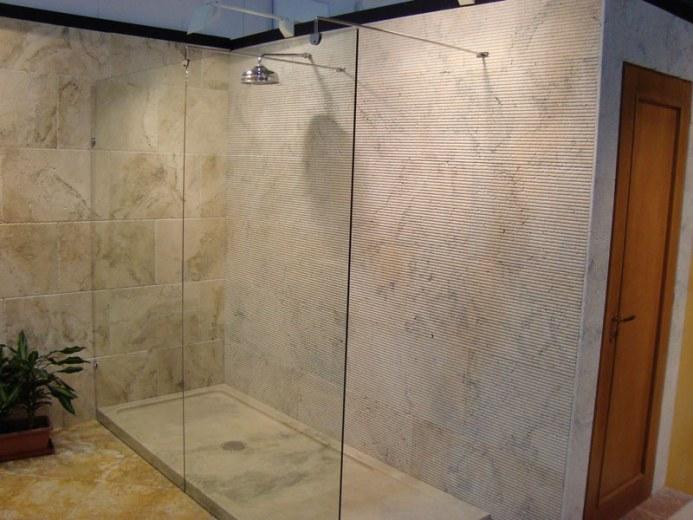 Piatto doccia mosaico with piatto doccia mosaico - Piatto doccia mosaico ...